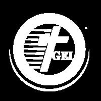 Gei Logo NEw_White